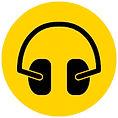 Hearing Icon.jpg