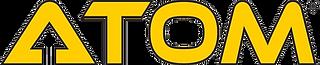 ATOM-Small Logo.png