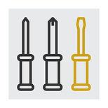 Tool Icons6.jpg