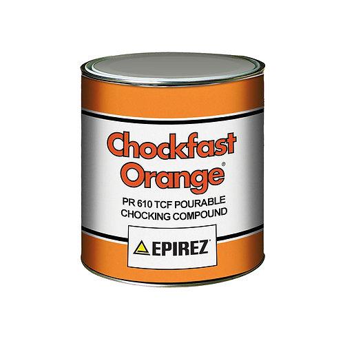 Chockfast Orange Grout 3.4kg