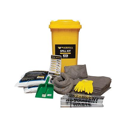 Spill Kit - General Purpose, 120L
