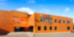 ATOM_Kalgoorlie_Warehouse_WA.jpg