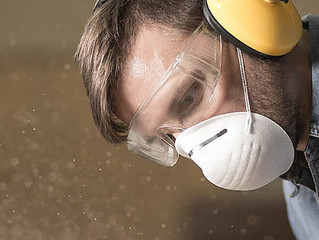 Types of Respirators