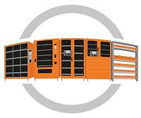 Vending-Machines-300x250px.jpg