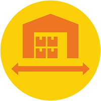 Showroom Icon.png