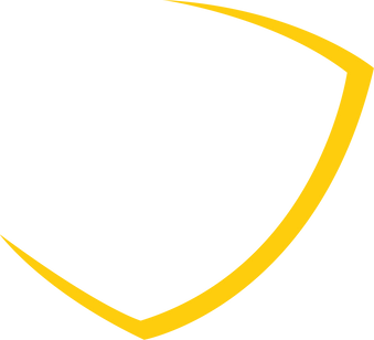 AS-element-yellow.png
