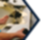 10_King Tony Inspection Test_Microscopic