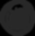 Nogard Australia Symbol_BLACK.png