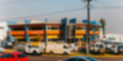 ATOM_Darwin_Warehouse_NT.jpg
