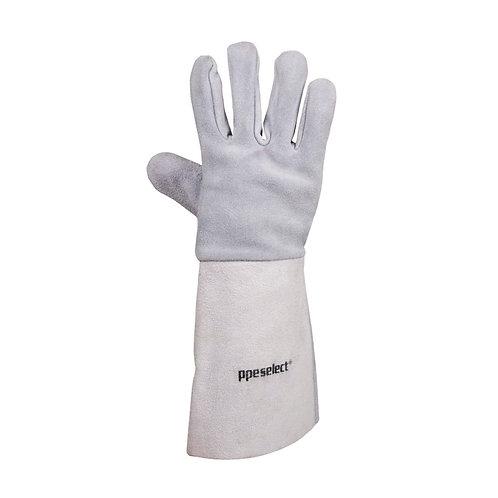 General Purpose Leather Glove