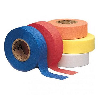 Duwell flagging tape multi various colours
