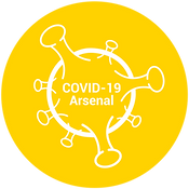 covid-19 arsenal