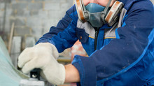 What is Respirator Fit Testing?