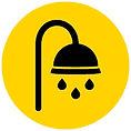 Shower Icon.jpg