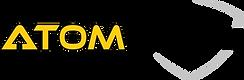 ATOM Safety-horizontal.png