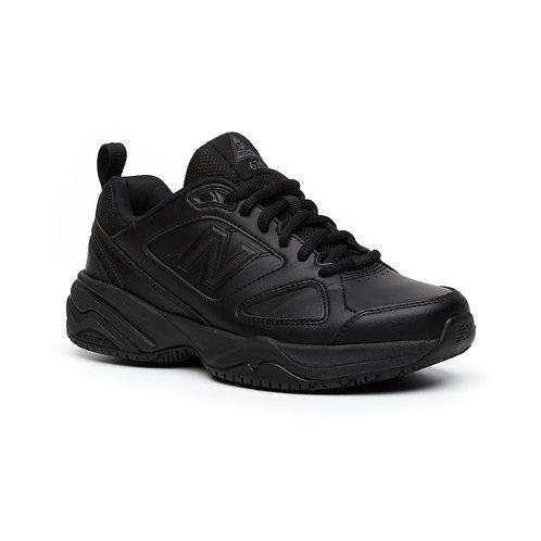 626 - Slip Resistant Shoe