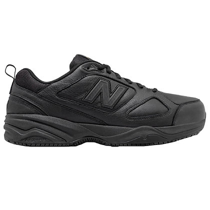 New Balance Industrial 627 Slip Resistant Safety Shoe