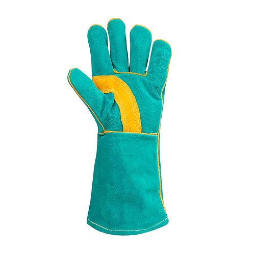 FLEXeWELD Gloves – Left Handed Pair