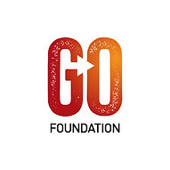 Go Foundatin logo