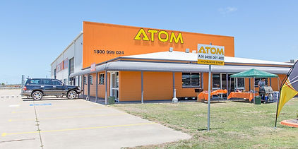 ATOM_Mackay_Warehouse_QLD.jpg