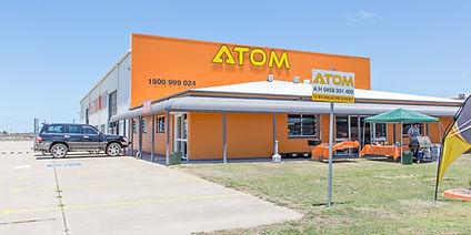 ATOM_Mackay_Warehouse_QLD.jpg