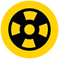 Confined Space Icon.jpg
