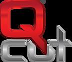 QCut Logo