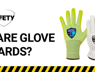 What are Glove Standards?