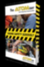 ATOMiser-Cover-Mockup.png