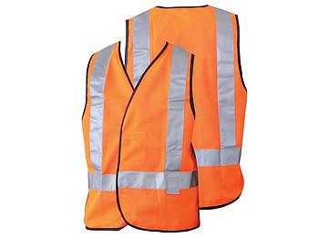 Day/Night Safety Vests