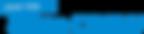Prostate Cancer Foundation of Australia Major Partner logo