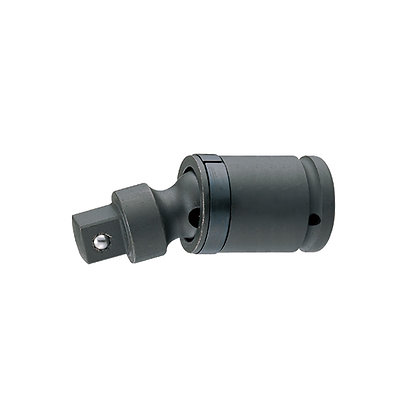 """Universal Joint - 1/2"""""""