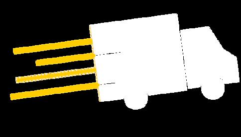 ATOM Truck.png
