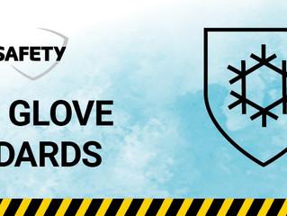EN511 Glove Standards