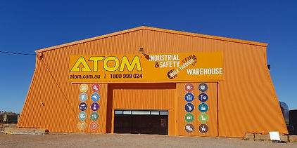ATOM_Mt_Isa_Warehouse_QLD.jpg