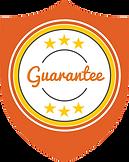 ATOM-Guarantee-1.png