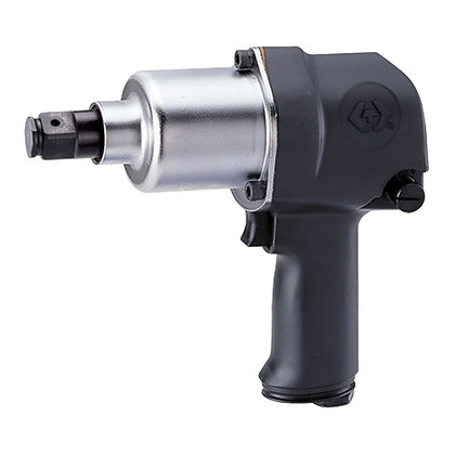 "Pneumatic Impact Wrench – 3⁄4"", 949Nm"
