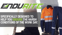 Endurite Clothing