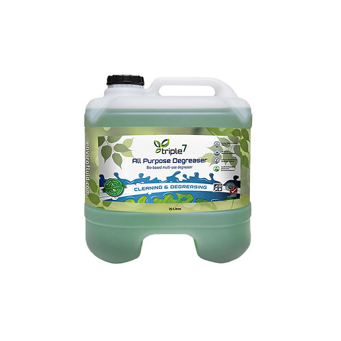All Purpose Degreaser 20L