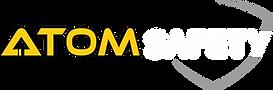 ATOM Safety-horizontal-REV.png