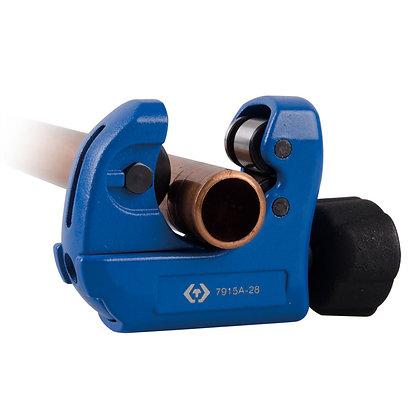 Mini Tube Cutter, 3-28mm