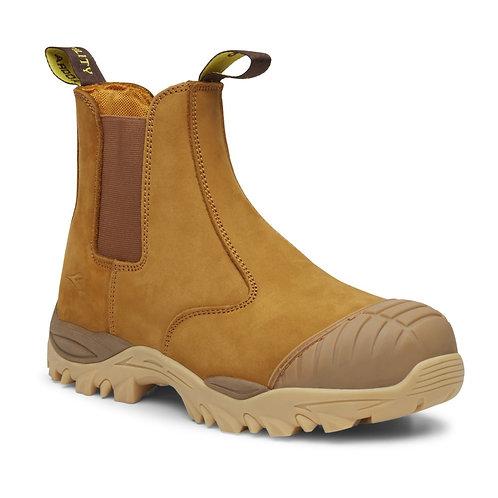 Craze - Composite Safety Boot
