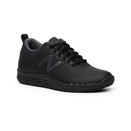 New Balance Industrial 806 Women's Slip Resistant Safety Shoe
