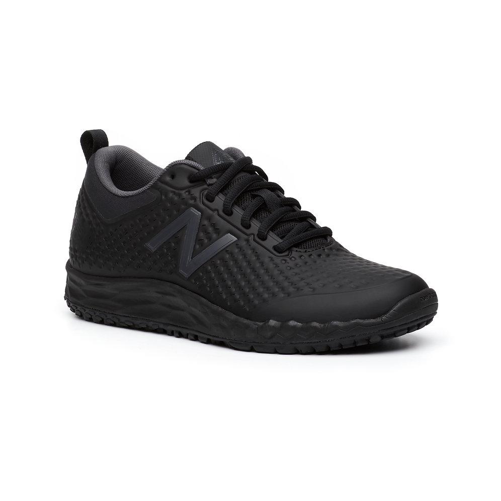 8d4ce1bfe7 806 - Slip Resistant Shoe | bullworks