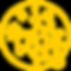 Cornoa Virus Icon.png