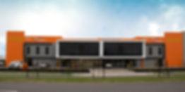 ATOM_Dandenong_Warehouse_VIC.jpg