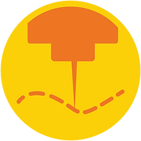 Embroidery Icon.png