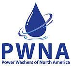PWNA_logo_2019refresh_VFJG-02.jpg