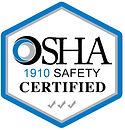 OSHA cert logo (1).jpg