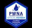 PWNA_Certified Contractor Membership Bad